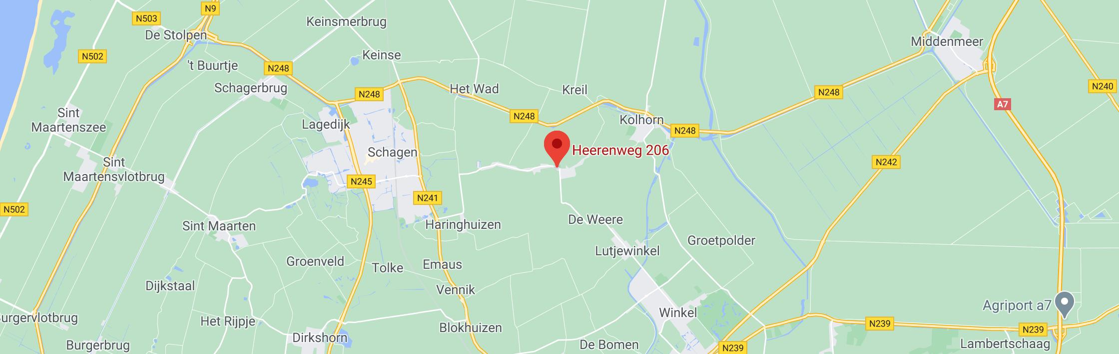 Lokatie-Google-Maps